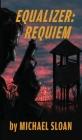 Equalizer (hardback): Requiem Cover Image