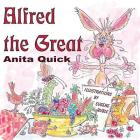Alfred the Great Cover Image