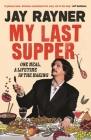 My Last Supper Cover Image