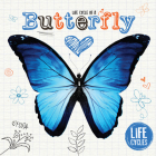 Life Cycle of a Butterfly (Life Cycles) Cover Image