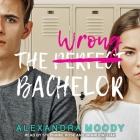 The Wrong Bachelor Cover Image