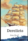 Derelicts Cover Image