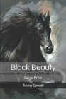 Black Beauty: Large Print Cover Image