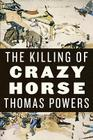 The Killing of Crazy Horse Cover Image