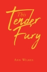 This Tender Fury Cover Image