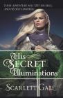 His Secret Illuminations Cover Image