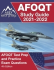 AFOQT Study Guide 2021-2022: AFOQT Test Prep and Practice Exam Questions [4th Edition] Cover Image