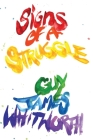 Signs of a Struggle Cover Image