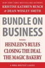 Bundle on Business: A WMG Writer's Guide Cover Image