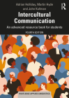 Intercultural Communication: An advanced resource book for students (Routledge Applied Linguistics) Cover Image