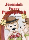 Jeremiah Furry Puppopavich Cover Image