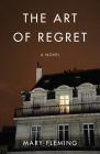 Art of Regret Cover Image