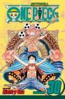 One Piece, Vol. 30 Cover Image