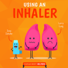 Using an Inhaler Cover Image