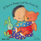 If You're Happy and You Know It... (Nursery Time) Cover Image