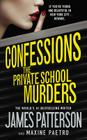 Confessions: The Private School Murders Cover Image