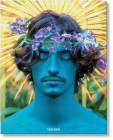 David Lachapelle. Good News. Part II Cover Image
