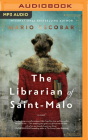 The Librarian of Saint-Malo Cover Image