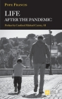 Life After the Pandemic Cover Image