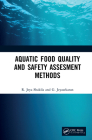 Aquatic Food Quality and Safety Assesment Methods Cover Image