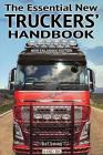 The Essential New Truckers' Handbook Cover Image
