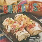 Burritos Cover Image