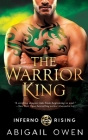 The Warrior King Cover Image