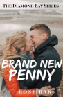 Brand New Penny Cover Image
