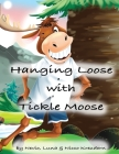The Tickle Moose Cover Image