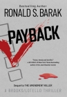 Payback (Brooks/Lotello Thriller #3) Cover Image