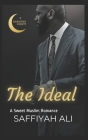 The Ideal: A Sweet Muslim Romance Cover Image