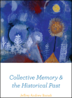 Collective Memory and the Historical Past Cover Image