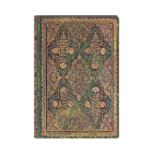 Paperblanks Juniper Flexis Mini Lined Cover Image