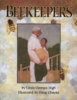 Beekeepers Cover Image
