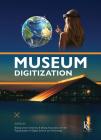 Museum Digitization Cover Image
