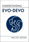 Understanding Evo-Devo Cover Image