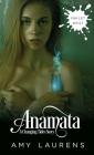 Anamata Cover Image