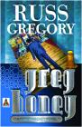 Greg Honey Cover Image