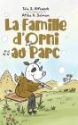 La Famille d'Orni au Parc Cover Image