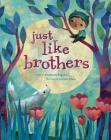 Just Like Brothers Cover Image