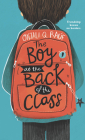The Boy at the Back of the Class Cover Image