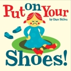 Put on Your Shoes! Cover Image