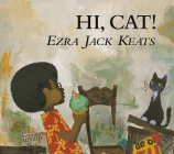 Hi, Cat! Cover Image