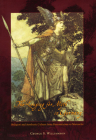The Longing for Myth in Germany: Religion and Aesthetic Culture from Romanticism to Nietzsche Cover Image