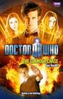 Doctor Who: The Glamour Chase Cover Image