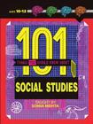 101 Things You Should Know about Social Studies Cover Image