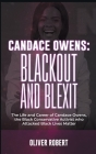 Candace Owens: Blackout and Blexit Cover Image