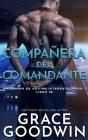 La compañera del comandante Cover Image