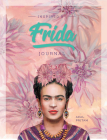 Inspired by Frida Journal Cover Image