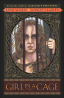 Girl in a Cage Cover Image